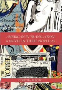 American in Translation cover